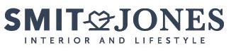 SmitJones.com is stijlvol, Stoer & Anders, met een uniek interieur (woon)assortiment op het gebied van interieurstyling en advies op maat