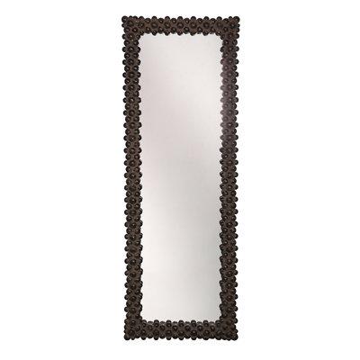 PTMD spiegel bolletjes zwart. maat : XL 667218