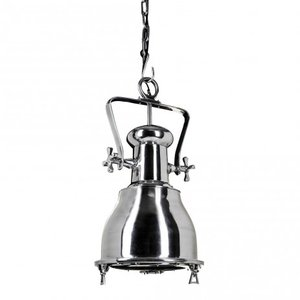 PTMD hanglamp Shiny in 2 kleuren.